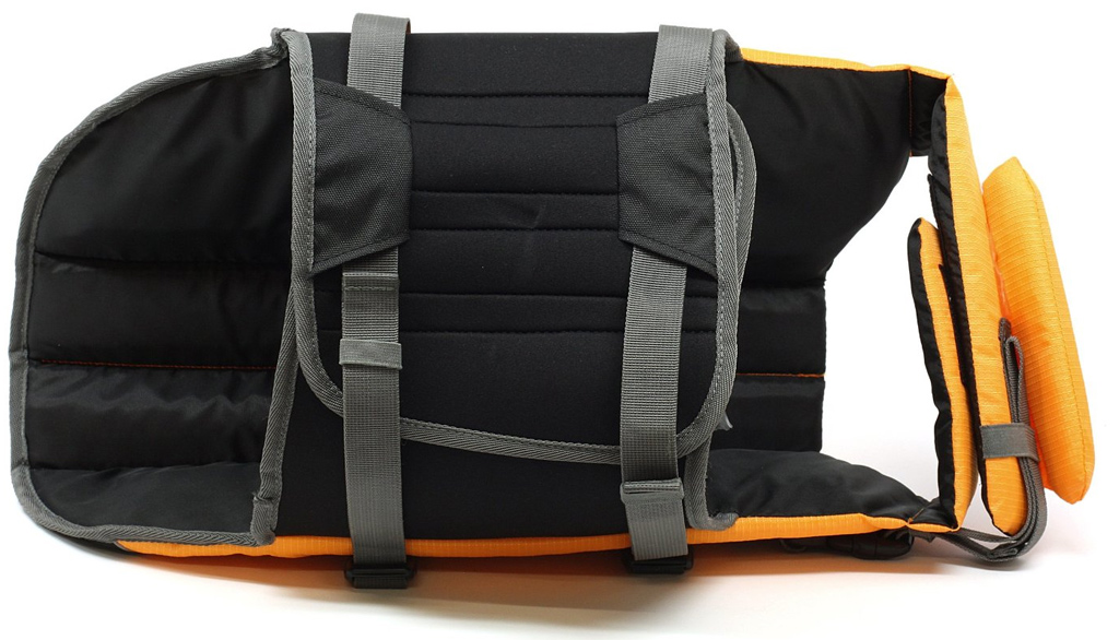inside-view-dog-life-jacket