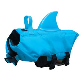 swimming vest for dogs